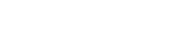 Worcestershire Business Central logo