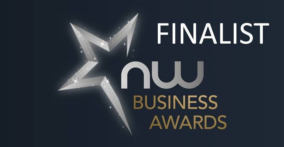 LOGO North Worcestershire Business Awards